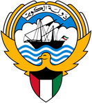 Embassy of the State of Kuwait